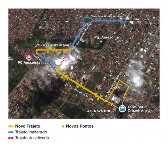 RMTC-mapa-linha-277
