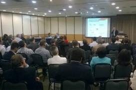 seminario uitp-2015