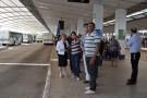 Visitantes Rio Grande do Norte