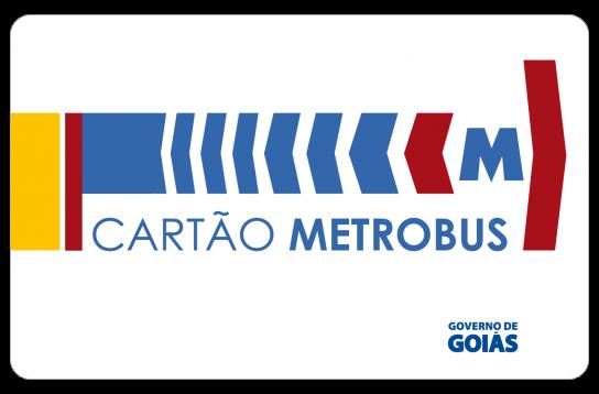 metrobus-01