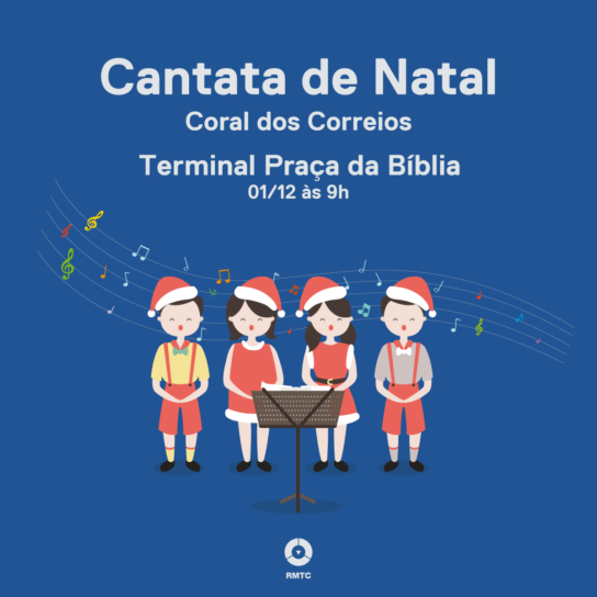 cantata-de-natal-praca-da-biblia-01