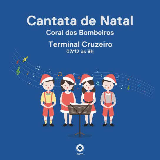cantata-de-natalcruzeiro-01