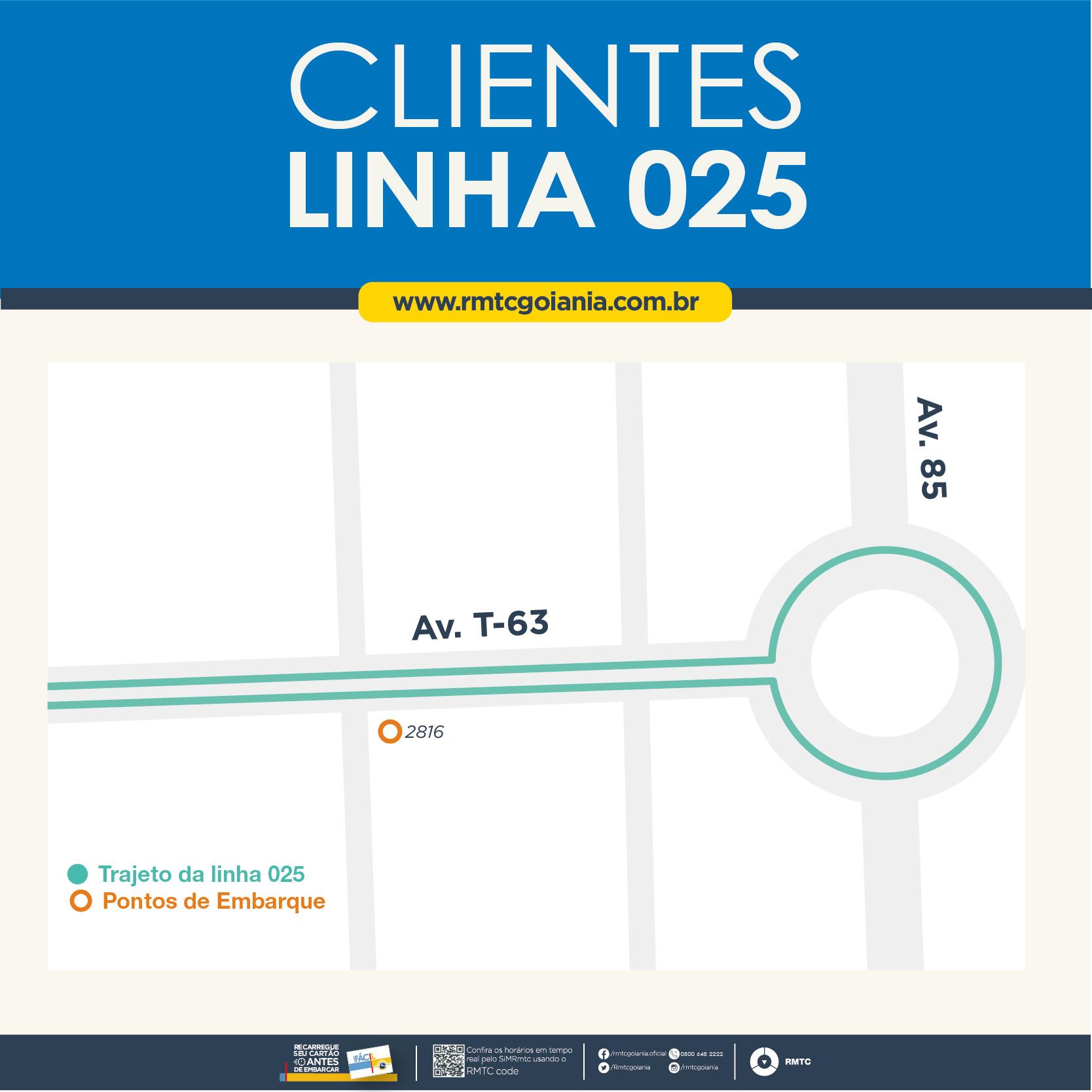 98271bc54 Blog Rmtc Goiânia - Blog de informações do transporte coletivo de ...