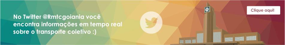 Banner Infos Twitter