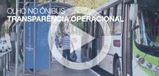 Olho no Ônibus - Transparência Operacional